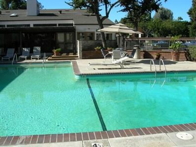 1395 Caminito Gabaldon UNIT H, San Diego, CA 92108 - MLS#: 170059439