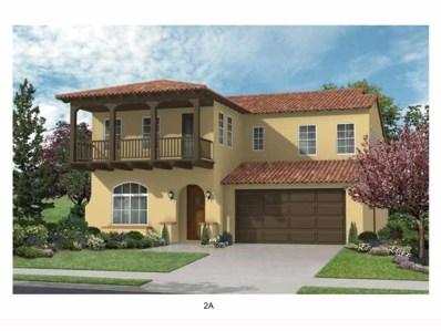 1683 May Ave, Chula Vista, CA 91913 - MLS#: 170059628