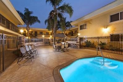 1450 Iris Ave 13, Imperial Beach, CA 91932 - MLS#: 170059806