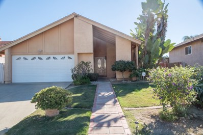 13079 Old West Ave, San Diego, CA 92129 - MLS#: 170059813