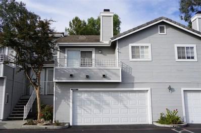 12858 Carriage Heights, San Diego, CA 92064 - MLS#: 170059905