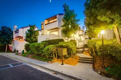 3930 Voltaire St, San Diego, CA 92107 - MLS#: 170060072