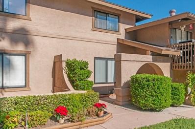 9050 Fanita Ranch Rd, Santee, CA 92071 - MLS#: 170060108