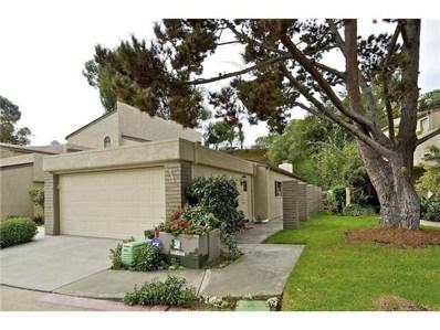 8760 Caminito Abrazo, La Jolla, CA 92037 - MLS#: 170060131