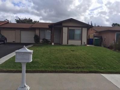 4733 Westridge Dr, Oceanside, CA 92056 - MLS#: 170060170