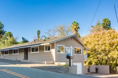 3605 Kenwood, Spring Valley, CA 91977 - MLS#: 170060300