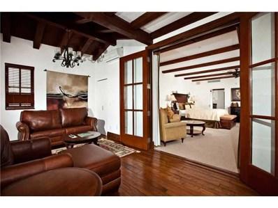 7323 Estrella De Mar Road UNIT 56, Carlsbad, CA 92009 - MLS#: 170060535