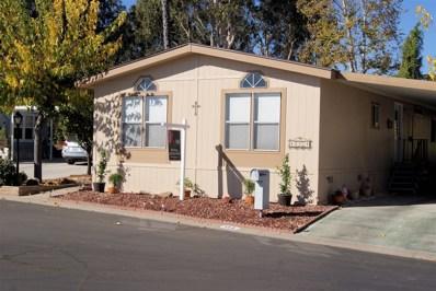 525 W El Norte Pkwy UNIT 196, Escondido, CA 92026 - MLS#: 170060596
