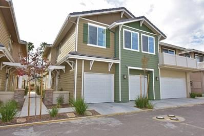 1332 Shoshone Falls Dr, Ramona, CA 92065 - MLS#: 170060743