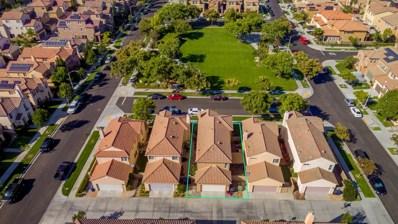 1670 Walton St, Chula Vista, CA 91913 - MLS#: 170060794