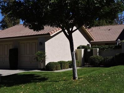 17827 Avenida Cordillera UNIT 49, San Diego, CA 92128 - MLS#: 170060889