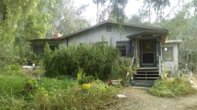 1728 Dentro De Lomas, Bonsall, CA 92003 - MLS#: 170060937