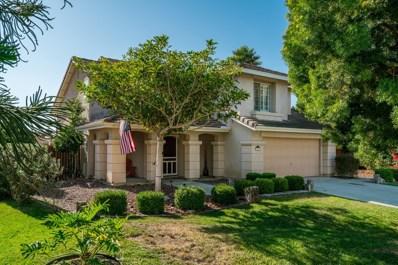 3245 Spring Brook Ct, Oceanside, CA 92058 - MLS#: 170060965