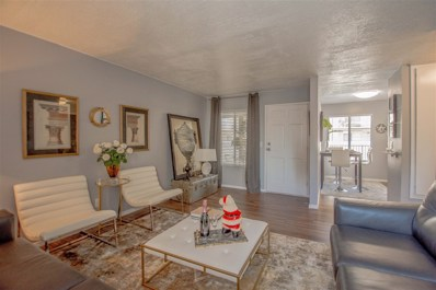 13754 Mango Dr UNIT 235, Del Mar, CA 92014 - MLS#: 170061005
