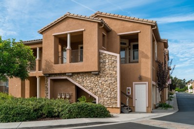 12628 Elisa Lane, San Diego, CA 92128 - MLS#: 170061166