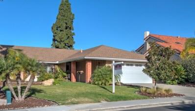 6429 La Paloma St, Carlsbad, CA 92009 - MLS#: 170061181
