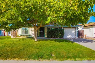 7546 Windsong Rd, San Diego, CA 92126 - MLS#: 170061192
