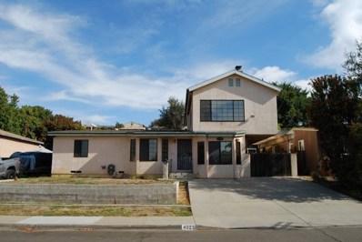 4025 Casita Way, San Diego, CA 92115 - MLS#: 170061215