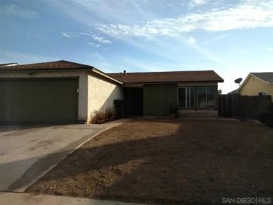 8717 Ferndale St, San Diego, CA 92126 - MLS#: 170061234