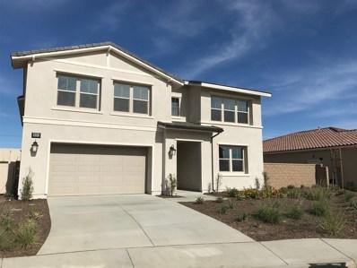 30664 Aspen Glen Street, Murrieta, CA 92563 - MLS#: 170061257