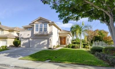 11455 Eastridge Pl, San Diego, CA 92131 - MLS#: 170061459