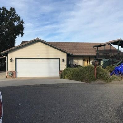757 W Fig St, Fallbrook, CA 92028 - MLS#: 170061507
