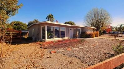 6534 Bing St., San Diego, CA 92115 - MLS#: 170061543