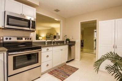 8840 Villa La Jolla Dr UNIT 112, La Jolla, CA 92037 - MLS#: 170061595