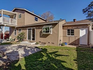 4740 Adelphi Pl, San Diego, CA 92115 - MLS#: 170061615