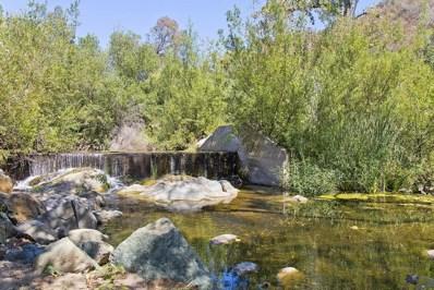 3395 Wildflower Valley Dr., Encinitas, CA 92024 - MLS#: 170061628