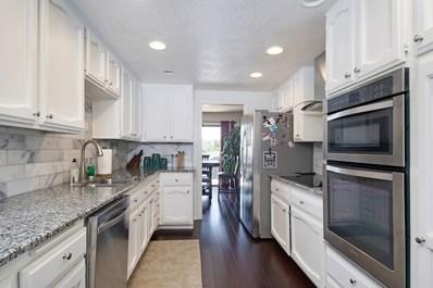 2775 Vista Del Oro, Carlsbad, CA 92009 - MLS#: 170061841