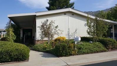 8975 Lawrence Welk Dr UNIT 391, Escondido, CA 92026 - MLS#: 170062081