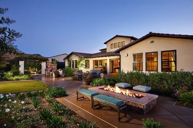 17137 Province Ct, San Diego, CA 92127 - MLS#: 170062280