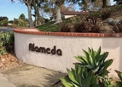 16972 Caminito Santico, San Diego, CA 92128 - MLS#: 170062519