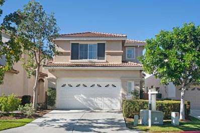 11845 Westview Parkway, San Diego, CA 92126 - MLS#: 170062534