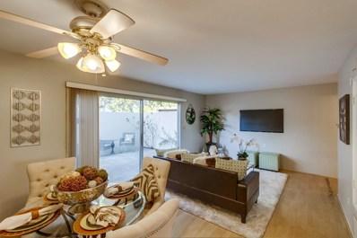 12204 Rancho Bernardo Rd UNIT B, San Diego, CA 92128 - MLS#: 170062543