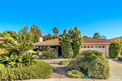 13074 Cedilla Place, San Diego, CA 92128 - MLS#: 170062588