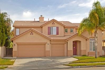 33684 Thyme Lane, Murrieta, CA 92563 - MLS#: 170063001