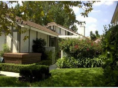 2223 Charise Street, Escondido, CA 92025 - MLS#: 170063127