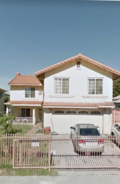 3009 Sabina Dr, San Diego, CA 92139 - MLS#: 170063129