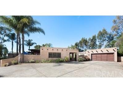 9910 Circle R Drive, Escondido, CA 92026 - MLS#: 170063153
