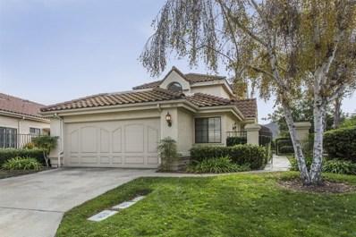 28710 Vista Valley Drive, Vista, CA 92084 - MLS#: 170063484
