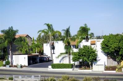 2950 La Costa Avenue, Carlsbad, CA 92009 - MLS#: 170063508