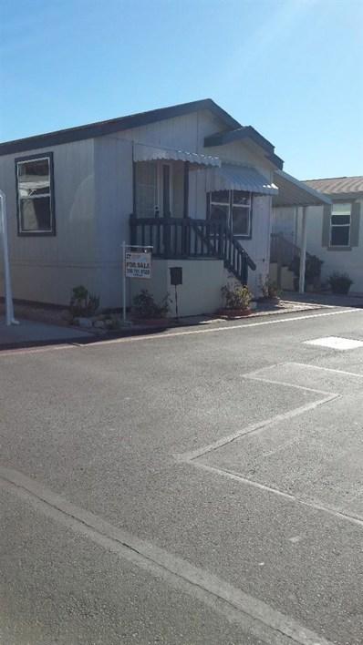 14091 Pomegranate Ave UNIT 215, Poway, CA 92064 - MLS#: 170063521