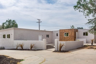 9230 Pinkard Lane, El Cajon, CA 92021 - MLS#: 180000206