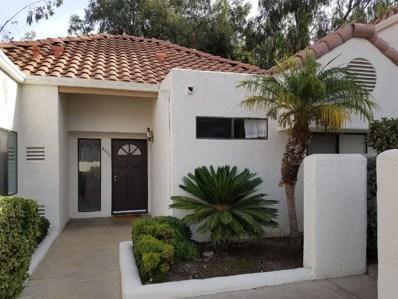 4560 Villas Dr, Bonita, CA 91902 - MLS#: 180000463