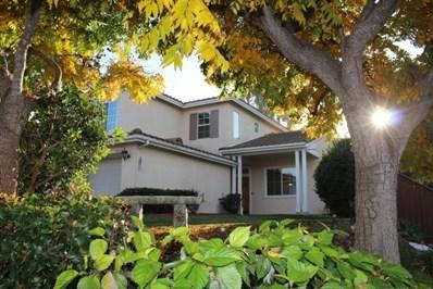 5215 Shelley Pl, Carlsbad, CA 92008 - MLS#: 180000465