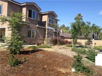 1334 Naranca Avenue, El Cajon, CA 92021 - MLS#: 180000500