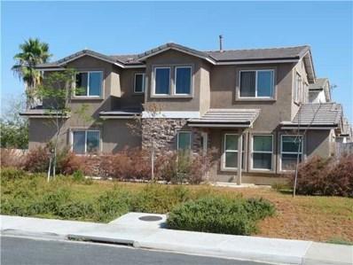1338 Naranca Avenue, El Cajon, CA 92021 - MLS#: 180000503
