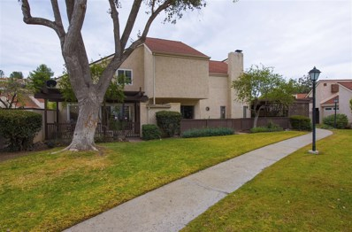 23948 Green Haven Ln., Ramona, CA 92065 - MLS#: 180000645